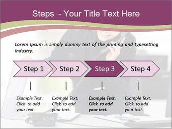 0000083128 PowerPoint Templates - Slide 4