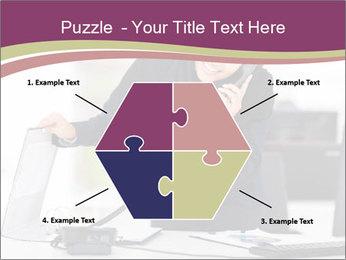 0000083128 PowerPoint Templates - Slide 40
