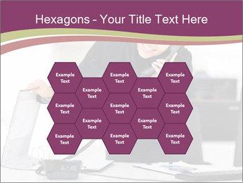 0000083128 PowerPoint Templates - Slide 44