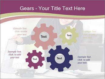 0000083128 PowerPoint Templates - Slide 47