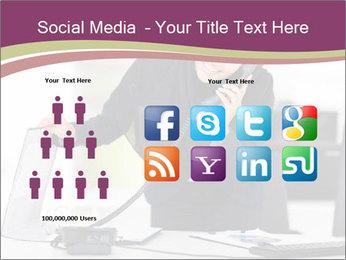 0000083128 PowerPoint Templates - Slide 5