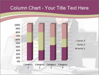 0000083128 PowerPoint Templates - Slide 50