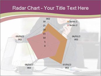 0000083128 PowerPoint Templates - Slide 51