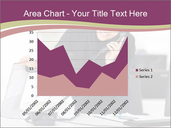 0000083128 PowerPoint Templates - Slide 53