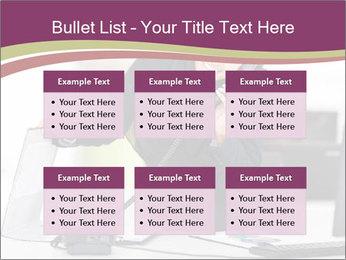 0000083128 PowerPoint Templates - Slide 56