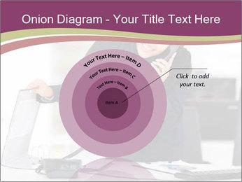 0000083128 PowerPoint Templates - Slide 61