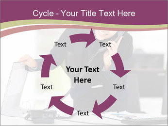 0000083128 PowerPoint Templates - Slide 62