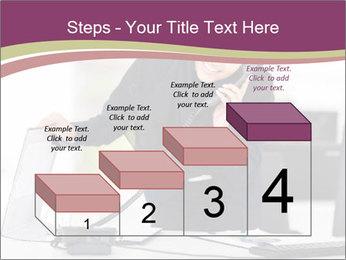 0000083128 PowerPoint Templates - Slide 64