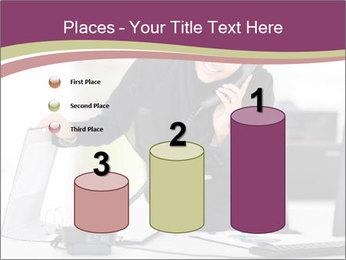 0000083128 PowerPoint Templates - Slide 65