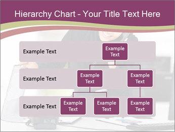 0000083128 PowerPoint Templates - Slide 67