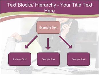 0000083128 PowerPoint Templates - Slide 69
