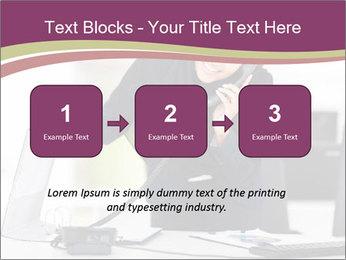 0000083128 PowerPoint Templates - Slide 71