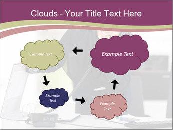 0000083128 PowerPoint Templates - Slide 72