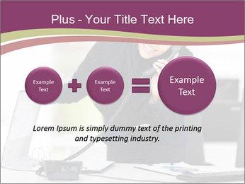 0000083128 PowerPoint Templates - Slide 75