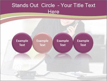 0000083128 PowerPoint Templates - Slide 76