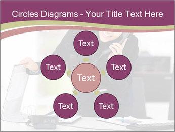 0000083128 PowerPoint Templates - Slide 78