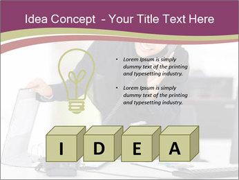 0000083128 PowerPoint Templates - Slide 80