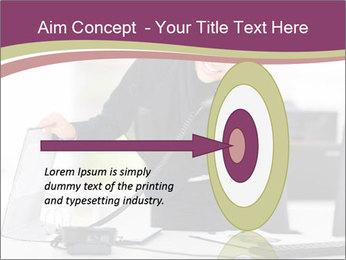 0000083128 PowerPoint Templates - Slide 83