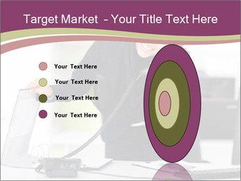 0000083128 PowerPoint Templates - Slide 84