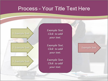 0000083128 PowerPoint Templates - Slide 85