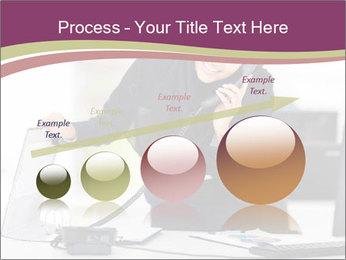 0000083128 PowerPoint Templates - Slide 87