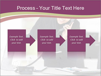 0000083128 PowerPoint Templates - Slide 88
