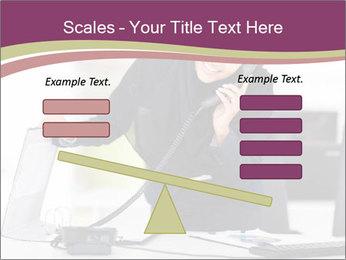 0000083128 PowerPoint Templates - Slide 89