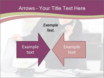 0000083128 PowerPoint Templates - Slide 90