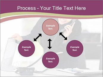 0000083128 PowerPoint Templates - Slide 91
