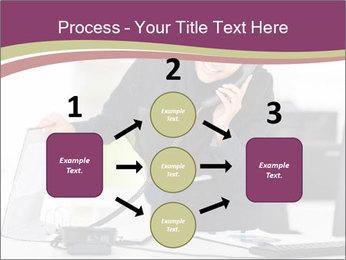0000083128 PowerPoint Templates - Slide 92