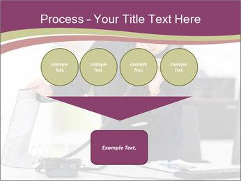 0000083128 PowerPoint Templates - Slide 93