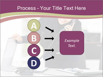 0000083128 PowerPoint Templates - Slide 94