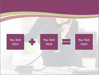 0000083128 PowerPoint Templates - Slide 95