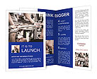 0000083129 Brochure Templates
