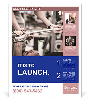 0000083129 Poster Template