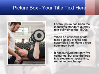 0000083129 PowerPoint Templates - Slide 13