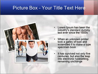 0000083129 PowerPoint Templates - Slide 20