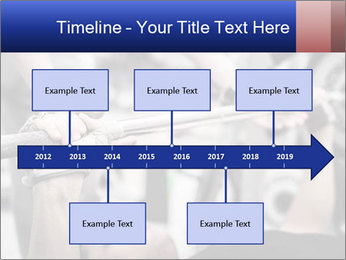 0000083129 PowerPoint Templates - Slide 28