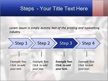0000083129 PowerPoint Templates - Slide 4