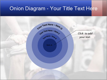 0000083129 PowerPoint Templates - Slide 61