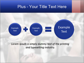 0000083129 PowerPoint Templates - Slide 75