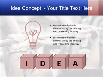 0000083129 PowerPoint Templates - Slide 80