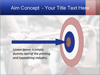 0000083129 PowerPoint Templates - Slide 83