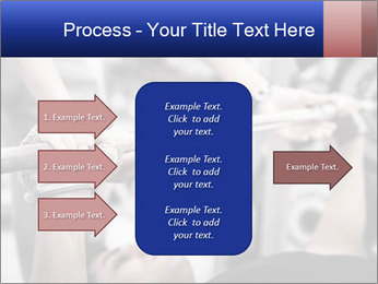 0000083129 PowerPoint Templates - Slide 85