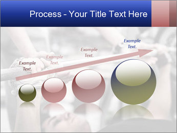 0000083129 PowerPoint Templates - Slide 87