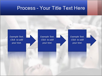 0000083129 PowerPoint Templates - Slide 88