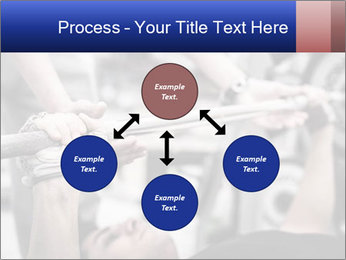0000083129 PowerPoint Templates - Slide 91
