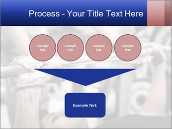 0000083129 PowerPoint Templates - Slide 93
