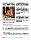 0000083129 Word Templates - Page 4
