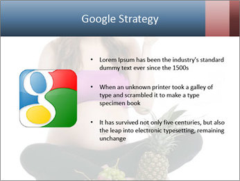 0000083130 PowerPoint Template - Slide 10
